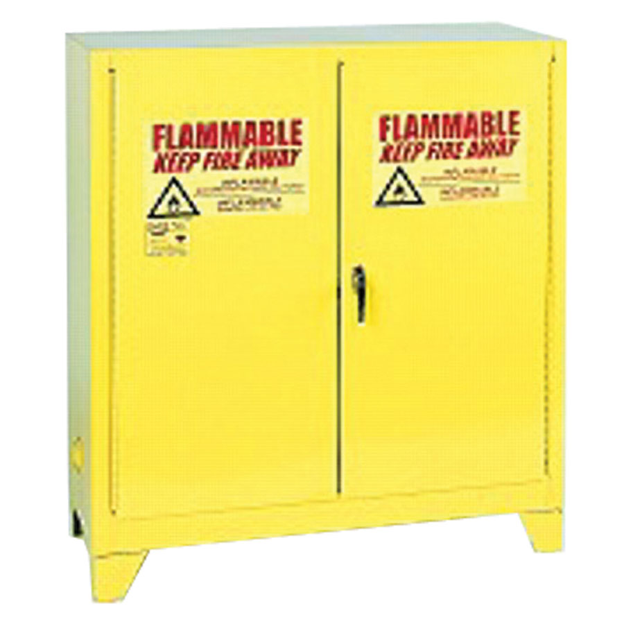 lab model refurbished cabinet storage eagle safety products image equipment flammable manufacturing